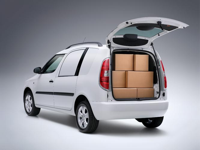 Картинки по запросу Перевозка малогабаритных грузов